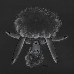 Black Sheep AF