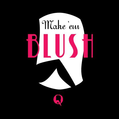 make 'em blush-02
