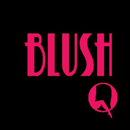 make 'em blush-11