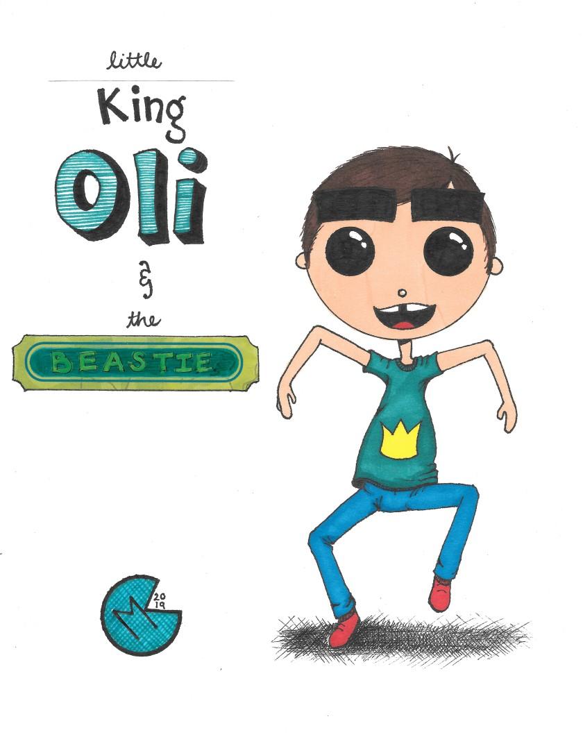 King Oli.jpg