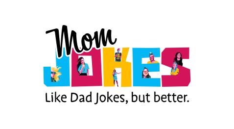 Mom Jokes-14